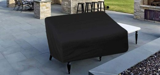 4 best protective covers from dirty and bad weather for your patio furniture