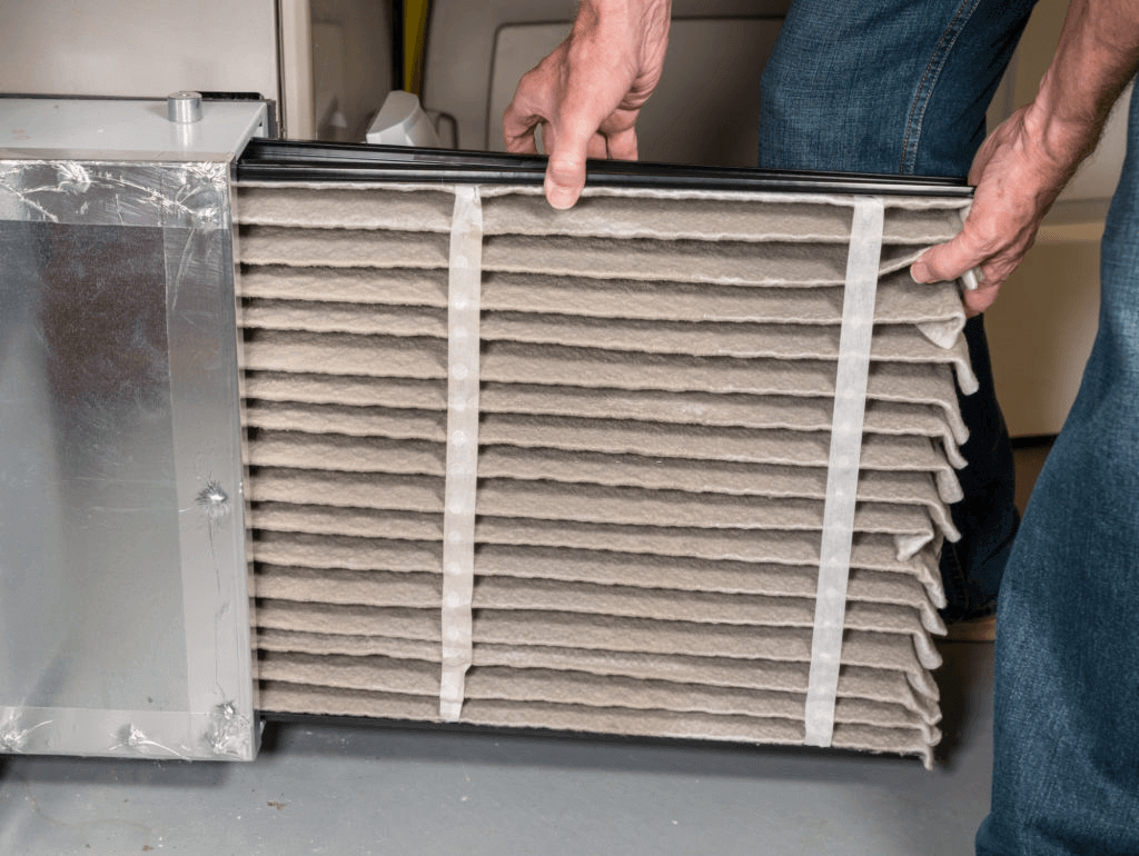 Easy Ways To Insulate Your Home