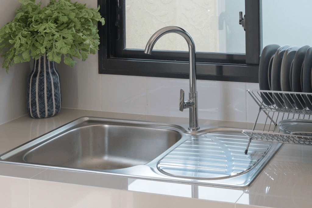 Tips To Keep Your Kitchen Clean and Effortless as Always
