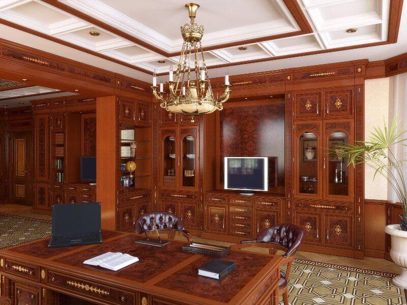 Best Cabinet Design ideas