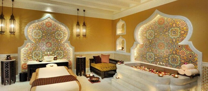 Best Arabic Style Bedroom Design ideas