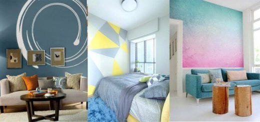 Wallpaper Trends That are Relevant in 2020